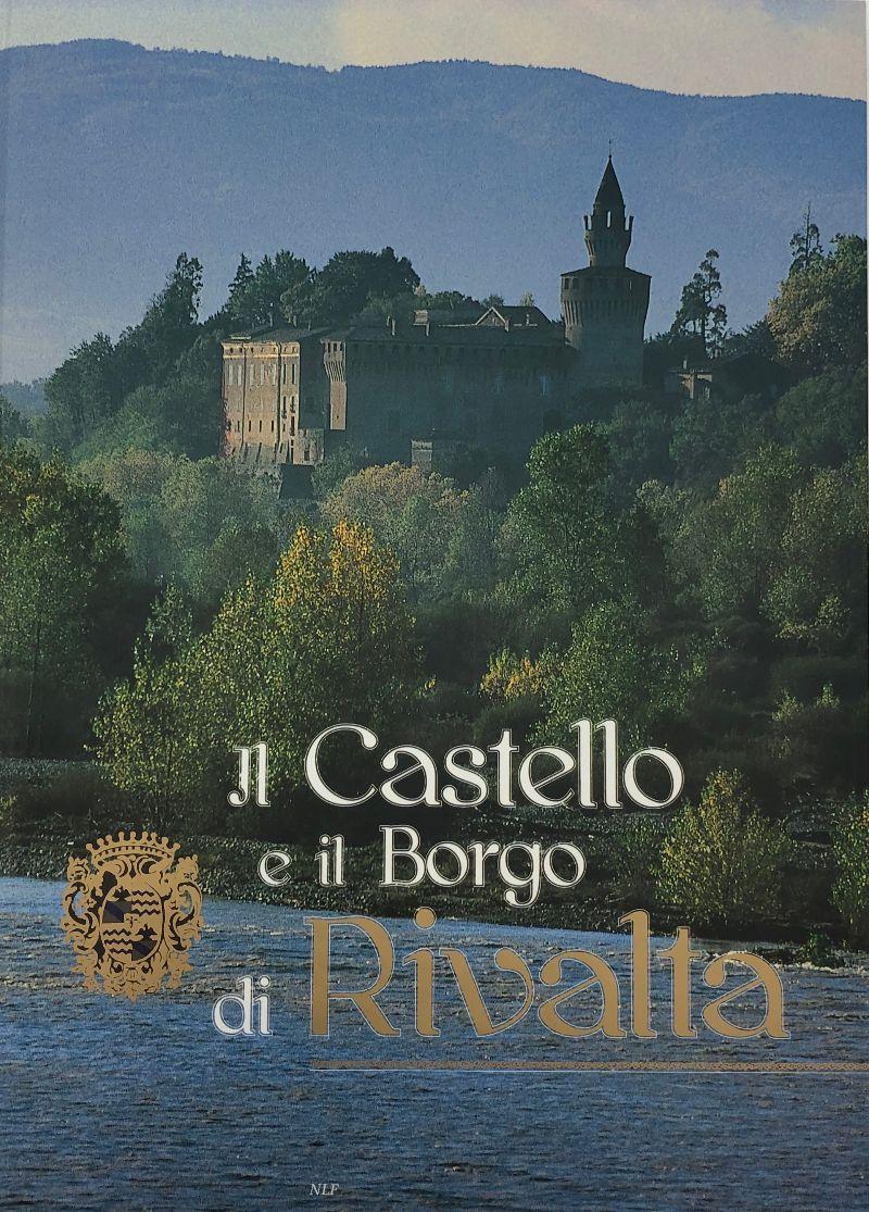 il-castello-e-il-borgo-di-rivalta