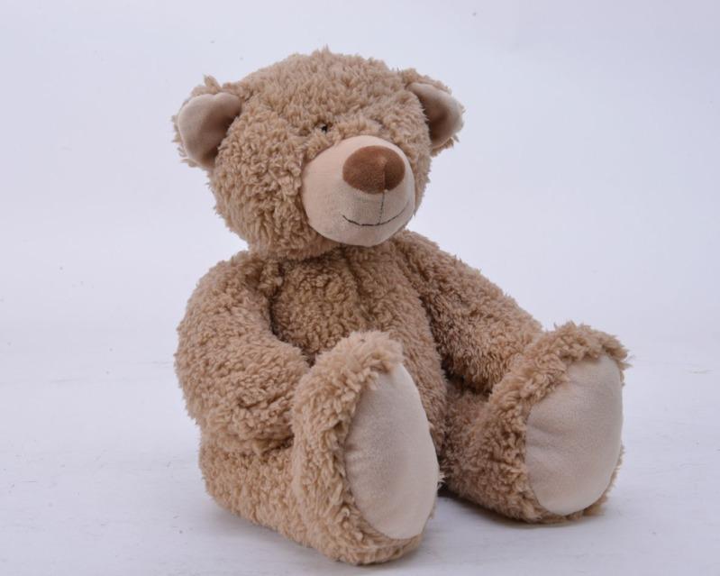 teddy-orazio