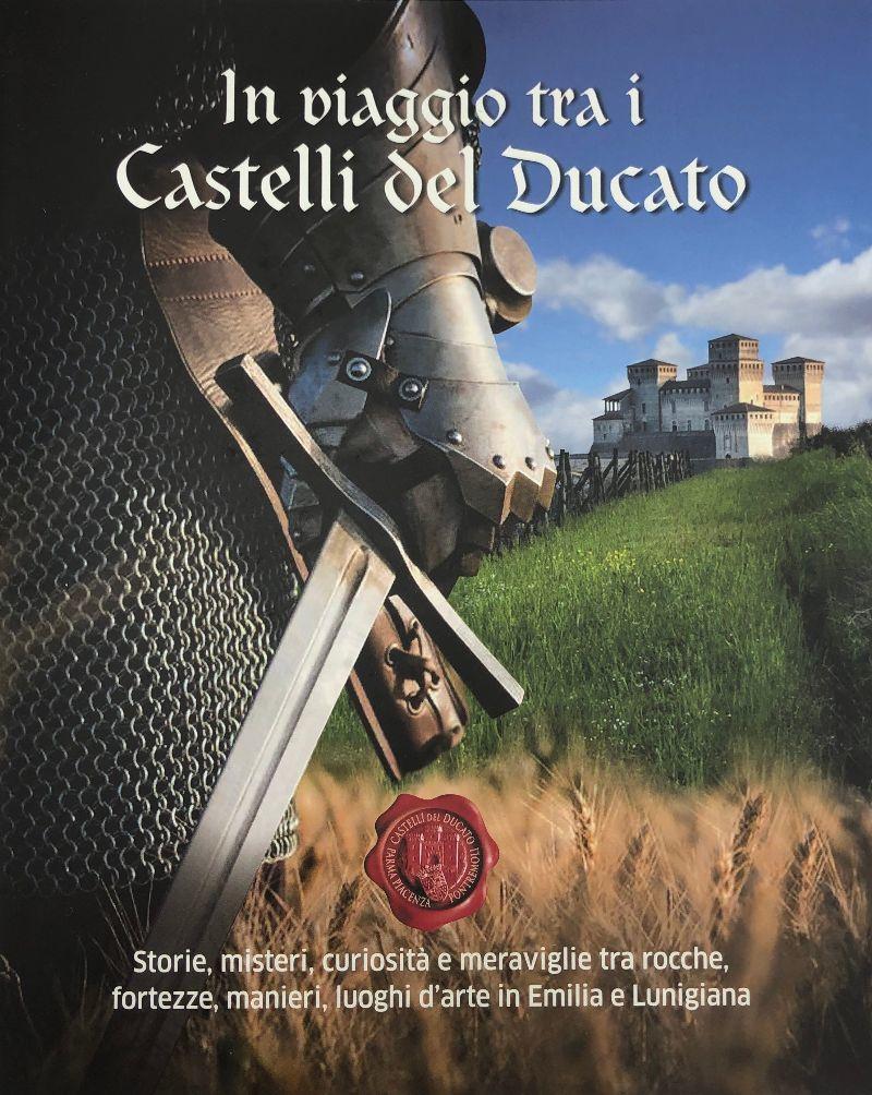 in-viaggio-tra-i-castelli-del-ducato